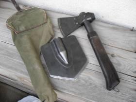 Охотничий топор – незаменимый помощник для настоящего охотника - 19 Мая 2015 - Читать Статьи - Жить Cпинелли - Live Spinelli