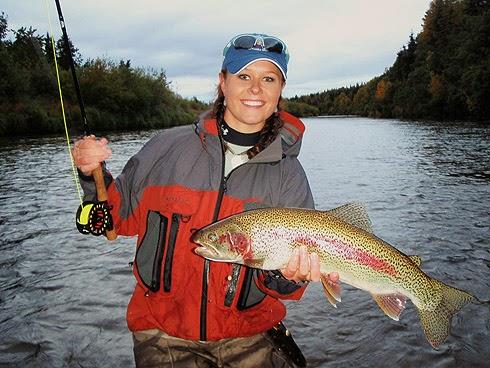 охота и рыбалка звезда на крючке первый сезон